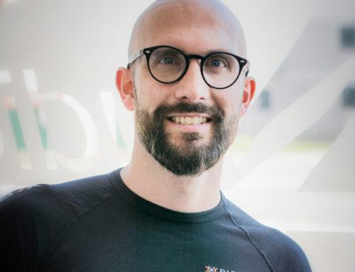 Daniele Lanfranco